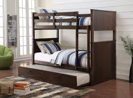 Bunk Bed Retailers Hector Youth Size Bunk Bed Buy At Best Price
