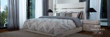 Beds Buy Wooden Bed Online In India Upto 60 Off by Furniture Online Buy Furniture For Home U0026 Offices In India
