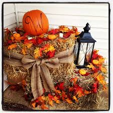 halloween decorations ideas for outside 20 diy front porch halloween decorating ideas front porches