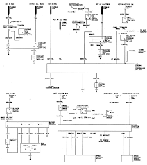 mercury outboard wiring diagrams u2014 troubleshooting the model u0027 u0027a u0027 u0027 ford u2013 readingrat net