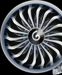 bentley engines uncategorized bentley car factory how its made luxury cars w12