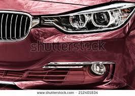 car detail stock images royalty free images u0026 vectors shutterstock