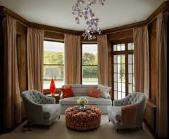 themed living room ideas artistic living room decorations also a lot more small home