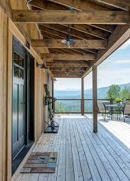 porch floor paint ideas behr porch and patio floor paint home