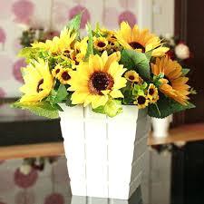 sunflowers decorations home sunflowers decorations home home decor website names
