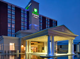 Kent Comfort Inn Holiday Inn Express U0026 Suites Chatham South Hotel By Ihg