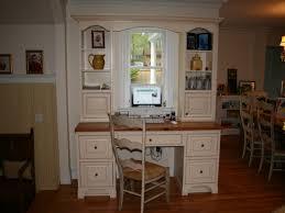 awesome desktop computer desk with desktop computer desk ideashome