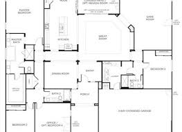 2 house plans with basement 3 bedroom 2 floor house plan celebrationexpo org