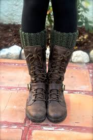 s green ugg boots best 25 green boots ideas on emerald green shoes