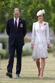 kensington palace william and kate kensington palace confirmed the news about duke and duchess of