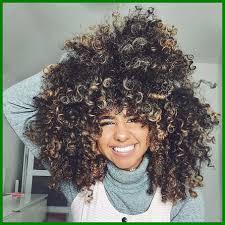 flower girl hairstyles uk incredible curly hairstyles unique flower girl for hair of style and