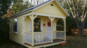 she shed a writer s she shed ulrich sheds cabin shells