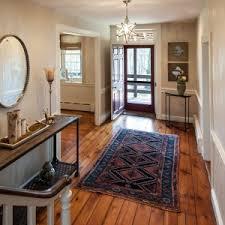 Best Rug Pads For Hardwood Floors Flooring White Rug Pads For Hardwood Floors For Your Cozy Rugs