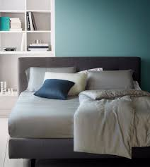Aquamarine Bedroom Ideas Bedroom Masculine Bedding With Combining Cool And Fashionable