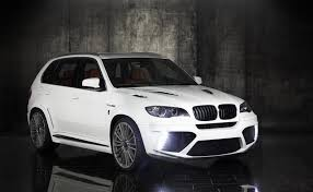 Bmw X5 White - bmw x5 by mansory 2010 photo 62645 pictures at high resolution