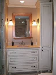 custom bathroom vanity ideas fascinating best 25 bathroom vanities ideas on cabinets