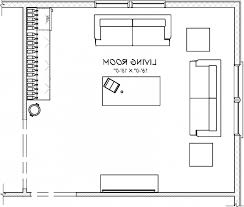 living room floor planner living room floor plans cullmandc