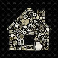 100 home design vector free download chief architect home