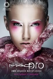 makeup schools az canha dia dos namorados email marketing onodera estética