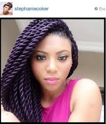 how many bags of hair do you need for jumbo box braids tiffany nichols design senegalese twists protective styling