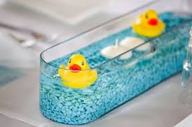 Baby Shower Centerpiece Ideas For Boys by 101 Easy To Make Baby Shower Centerpieces