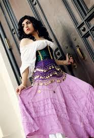 best 20 esmeralda costume ideas on pinterest u2014no signup required