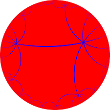 Tiling Pictures by Order 8 Octagonal Tiling Wikipedia