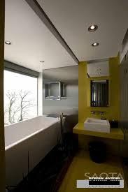 17 best łazienka images on pinterest bath bathroom and furniture