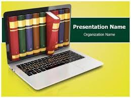 96 Best Education Powerpoint Templates And Backgrounds Images On Educational Powerpoint Themes
