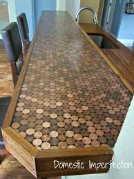 Homemade Bar Top 160 Best Home Bar Images On Pinterest Home Projects And Diy