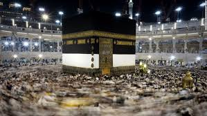 stampede kills hundreds hajj pilgrimage mecca cnn