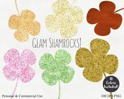 the 25 best clover clipart ideas on pinterest five leaf clover