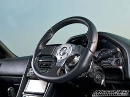 nissan gtr steering wheel 1999 nissan skyline gt r psi perfection photo u0026 image gallery