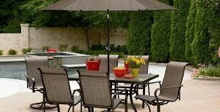 Patio Perfect Lowes Patio Furniture - exquisite patio set lowes tags patio set patio set clearance