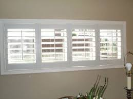 Best 25 Basement Window Treatments Ideas On Pinterest Basement