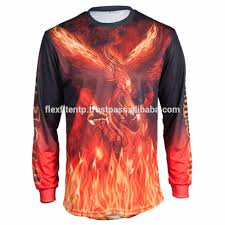 jersey motocross motocross jersey fabric motocross jersey fabric suppliers and