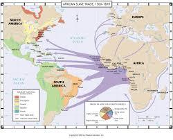 a forgotten continent the hidden truths of africa