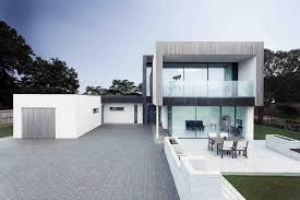 uk archives caandesign architecture and home design blog