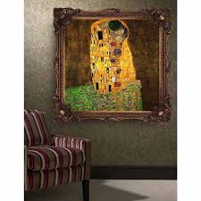 compare prices on abstract paintings india online shopping buy