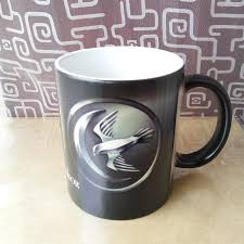 Color Changing Mugs by Game Of Thrones Mugs Linda Deals
