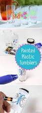 best 25 painting plastic ideas on pinterest painting plastic