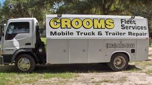 Mobile Rv Awning Replacement Mobile Rv Repair U0026 Service Lakeland Fl And I 4 From Celebration To