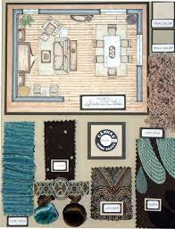 Home Interior Decorating Ideas Best 10 Interior Presentation Ideas On Pinterest Interior