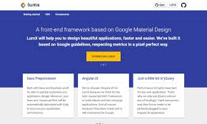 Emejing Web Application Home Page Design Ideas Interior Design