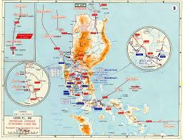 Imperialism Asia Map by Site Assets