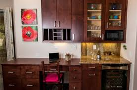Kitchen Cabinet Doors Toronto 100 Kitchen Cabinets Toronto Kitchen Renos Require Planning