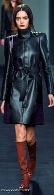 159 best coats and jackets images on pinterest winter coats