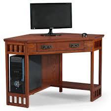 Kmart Computer Desk Printer Computer Desk Kmart Mission Oak Corner Computerwriting