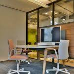 bureau ouest nouveau bureau ouest meilleur design bureau ouest image 19 of 20