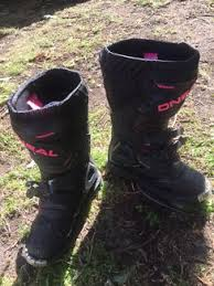 womens dirt bike boots australia oneal dirt bike helmet size small motorcycle scooter